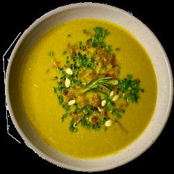 Lentil Soup PNG